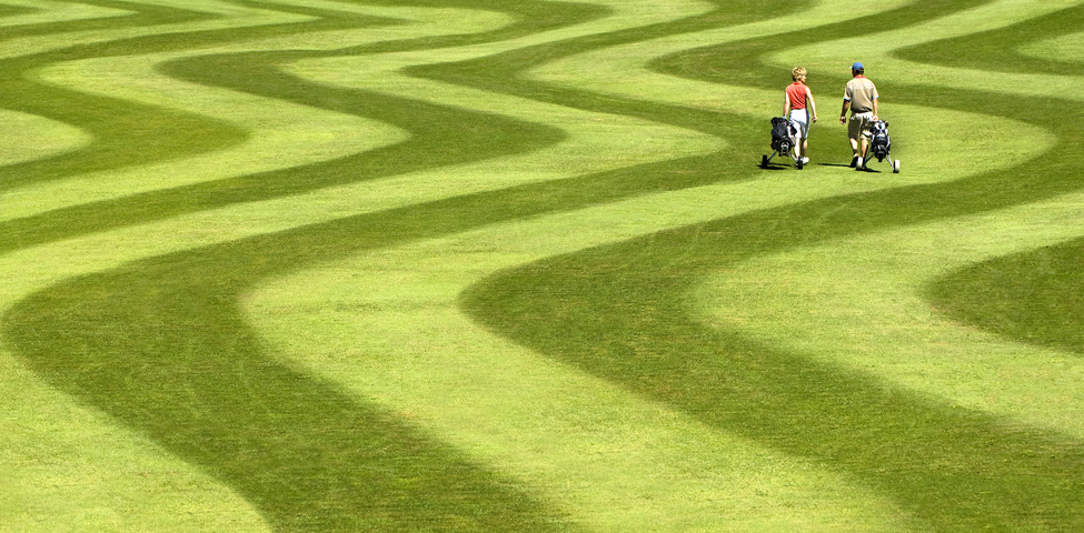 golf-plan