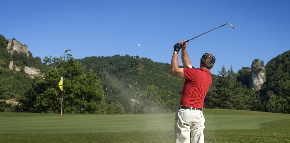 golf-tarif