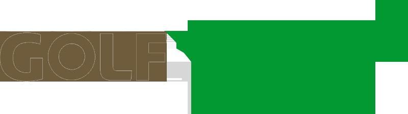 logo-golf-gorgesdutarn-ligne